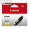 Details zu Canon Tintenpatrone CLI-5...