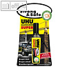 Details zu UHU Alleskleber SUPER Str...