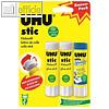 Details zu UHU Bonus-Pack: 2 x UHU s...