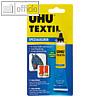 Details zu UHU Spezialkleber TEXTIL,...