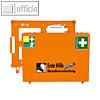 Details zu Erste-Hilfe-Koffer Spezia...