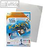 Details zu Tarifold Magnet-Tasche KA...