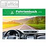 Details zu RNK Fahrtenbuch für PKW,...