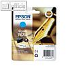 Details zu Epson Tintenpatrone T1632...