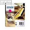 Details zu Epson Tintenpatrone T1633...