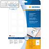 Details zu Herma Etiketten SPECIAL M...
