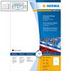 Details zu Herma Folien-Etiketten, w...
