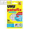 Details zu UHU patafix Klebepads, 15...