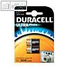 Details zu Duracell Photobatterie CR...