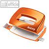 Details zu LEITZ Locher Mini NeXXt S...