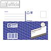 Details zu Zweckform Postkarten DIN ...