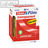 Details zu Tesa Film transparent, 66...