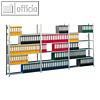 Details zu Büro Steckregal Compact,...