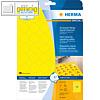 Details zu Herma Signal-Etiketten SP...