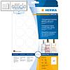 Details zu Herma Folien-Etiketten SP...