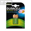 Details zu Duracell Akku Recharge Ul...