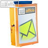 Details zu HAN Combi-Box Image'IN, W...