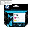 Details zu HP Druckkopf Nr.771, mage...