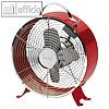 Details zu AEG Tisch-Ventilator VL 5...