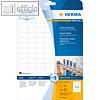 Details zu Herma Power Etiketten SPE...