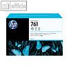 Details zu HP Tintenpatrone Nr. 761,...