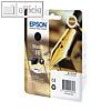Details zu Epson Tintenpatrone T1621...