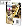 Details zu Epson Tintenpatrone T1623...