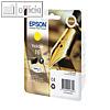 Details zu Epson Tintenpatrone T1624...