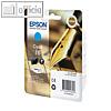 Details zu Epson Tintenpatrone T1622...