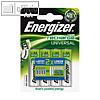 Details zu Energizer Akkus Universal...