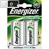 Details zu Energizer Akkus PowerPlus...