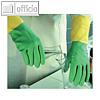 Details zu Chemikalienschutzhandschu...