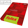 Details zu Universal Inkjet-Folie BG...