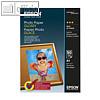 Details zu Epson Fotopapier Glossy, ...