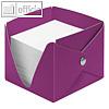 Details zu Veloflex Zettelbox, 1000 ...