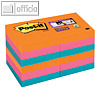 Details zu Post-it Super Sticky Note...