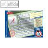 Details zu Schreiblernheft x.book DI...