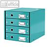 Details zu LEITZ Schubladenbox Click...