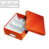 Details zu LEITZ Organisationsbox Cl...