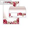 Details zu Sigel Weihnachtspapier Fr...
