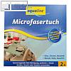 Details zu aqualine Microfasertüche...