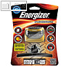 Details zu Energizer LED-Kopflampe H...
