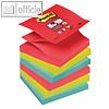 Details zu Super Sticky Z-Notes Jewe...