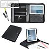 Details zu Alassio Tablet PC Mappe L...