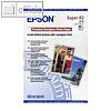 Details zu Epson Fotopapier Premium ...
