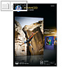 Details zu HP Fotopapier Advanced, g...