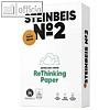 Details zu Recycling-Kopierpapier Cl...
