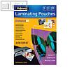 Details zu Fellowes Laminierfolienta...