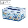 Details zu Kunststoffbox 6.5 Liter, ...