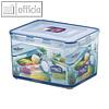 Details zu Kunststoffbox 9 Liter, 29...